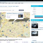 Screenshot-Concessionnaire auto - tous les concessionnaires voiture du reseauoccasion.com - Google Chrome